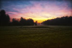 Creating New, Healthy Morning Habits