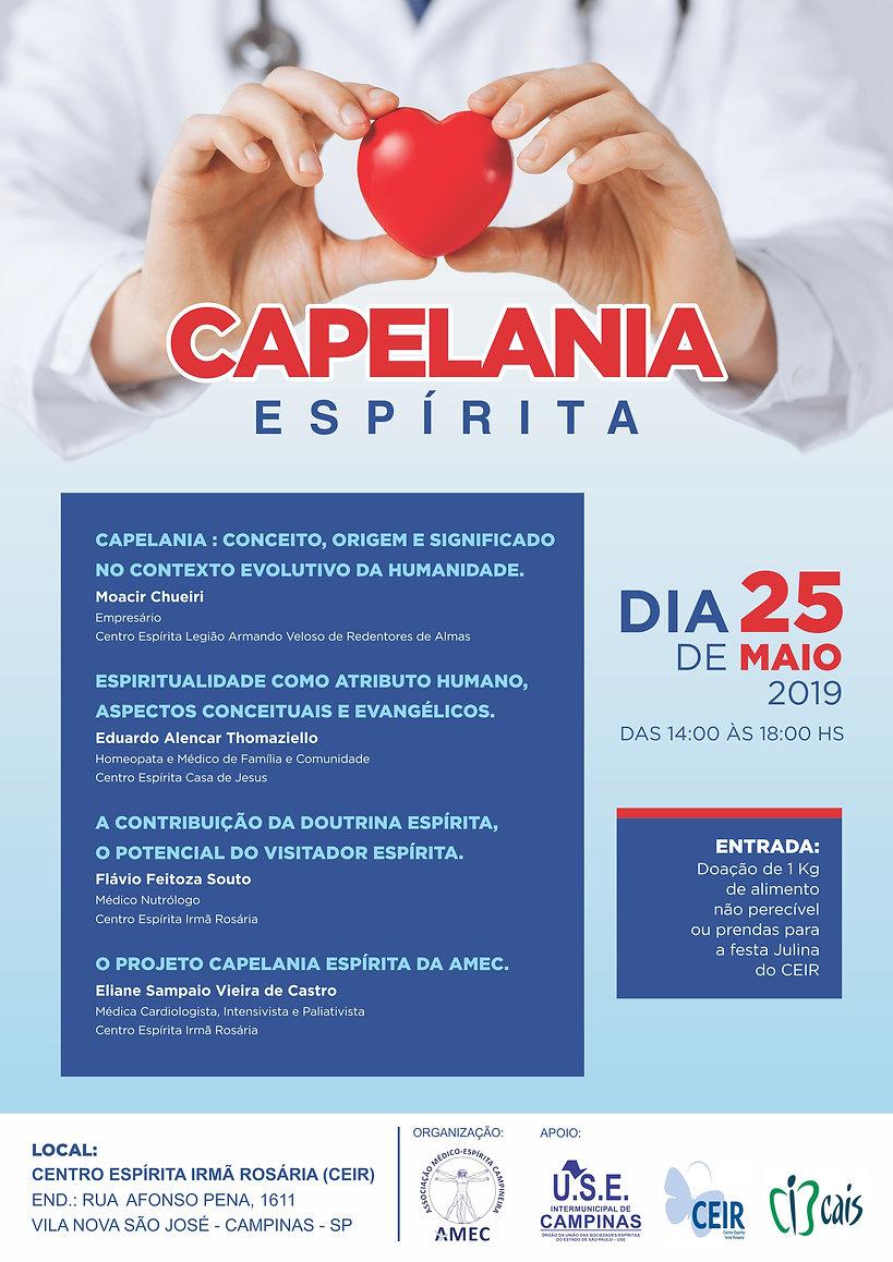 USE CAPELANIA CARTAZ (1).jpg