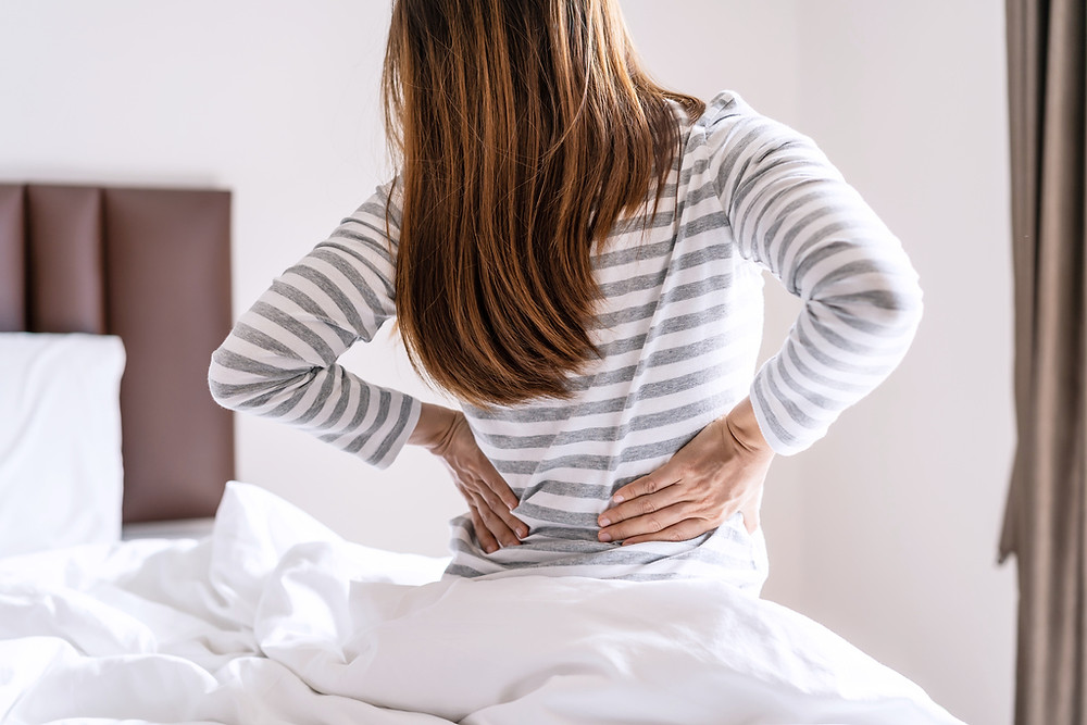 Help for Sciatic Pain Windsor Ontario
