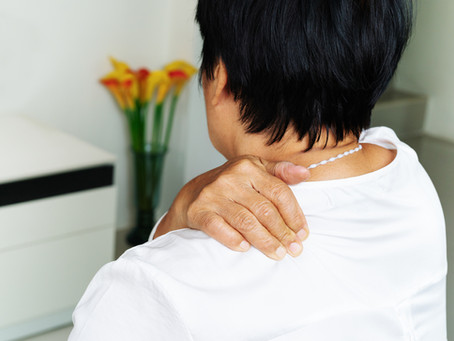 Understanding Radicular Pain