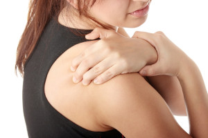 Widespread Pain, Tender Points, Fatigue? Must be Fibromyalgia.