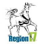 Region 17