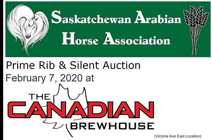 SAHA Canadian Brewhouse_2.png