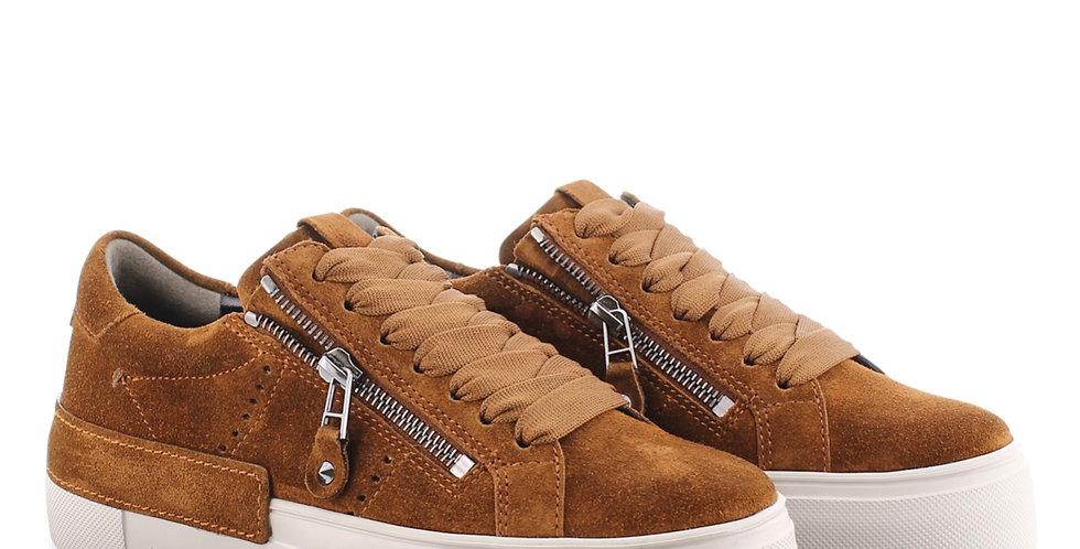 Kennel & Schmenger sneaker bruin