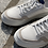 Thumbnail: Catwalk Sneaker Wit