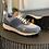 Thumbnail: Sneaker Gordon Blue
