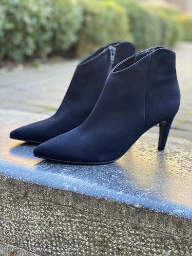 Kennel&Schmenger boot blauw