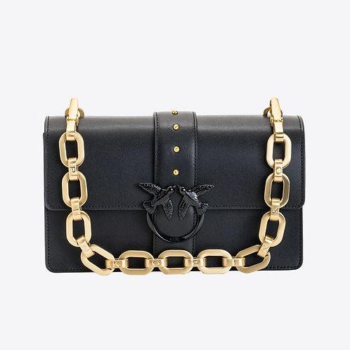 Pinko Love Bag Maxi Chain