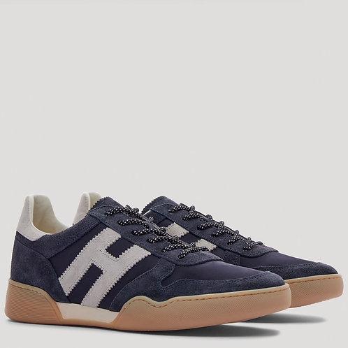 Hogan H357