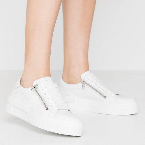 Kennel&Schmenger Sneaker Wit