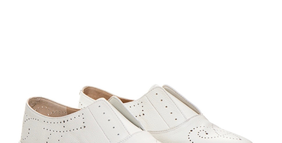 Fratelli Rossetti Hobo Sport Sneaker