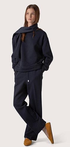 Sweatshirt Jogging Pants