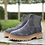 Thumbnail: Hogan Boots