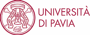 Pavia logo.webp
