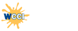 WCCI-Logo-colour-with-text-small.png