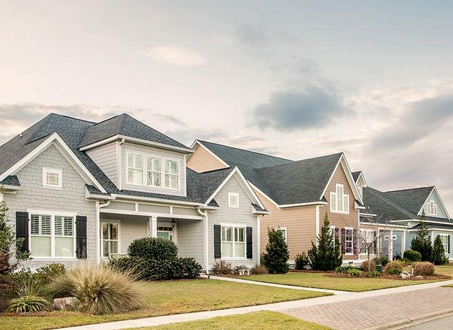 Suburb Houses_edited.jpg
