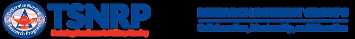 TSNRP_Logo_Banner_FINAL.png