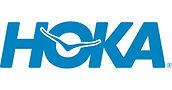 hoka_one_one___logo.jpg