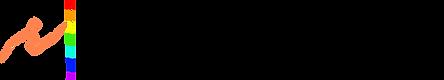 Logo 2D.PNG