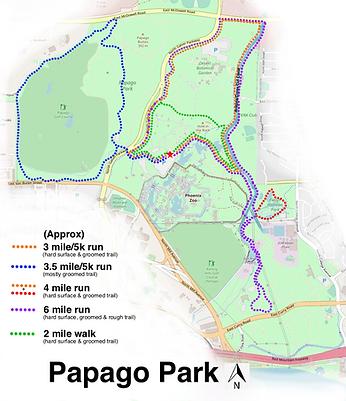 PapagoPark.PNG