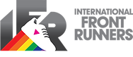 ifr_logo_horiz_120.png