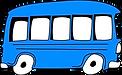 cute-school-bus-clip-art-free-clipart-images-275092.png