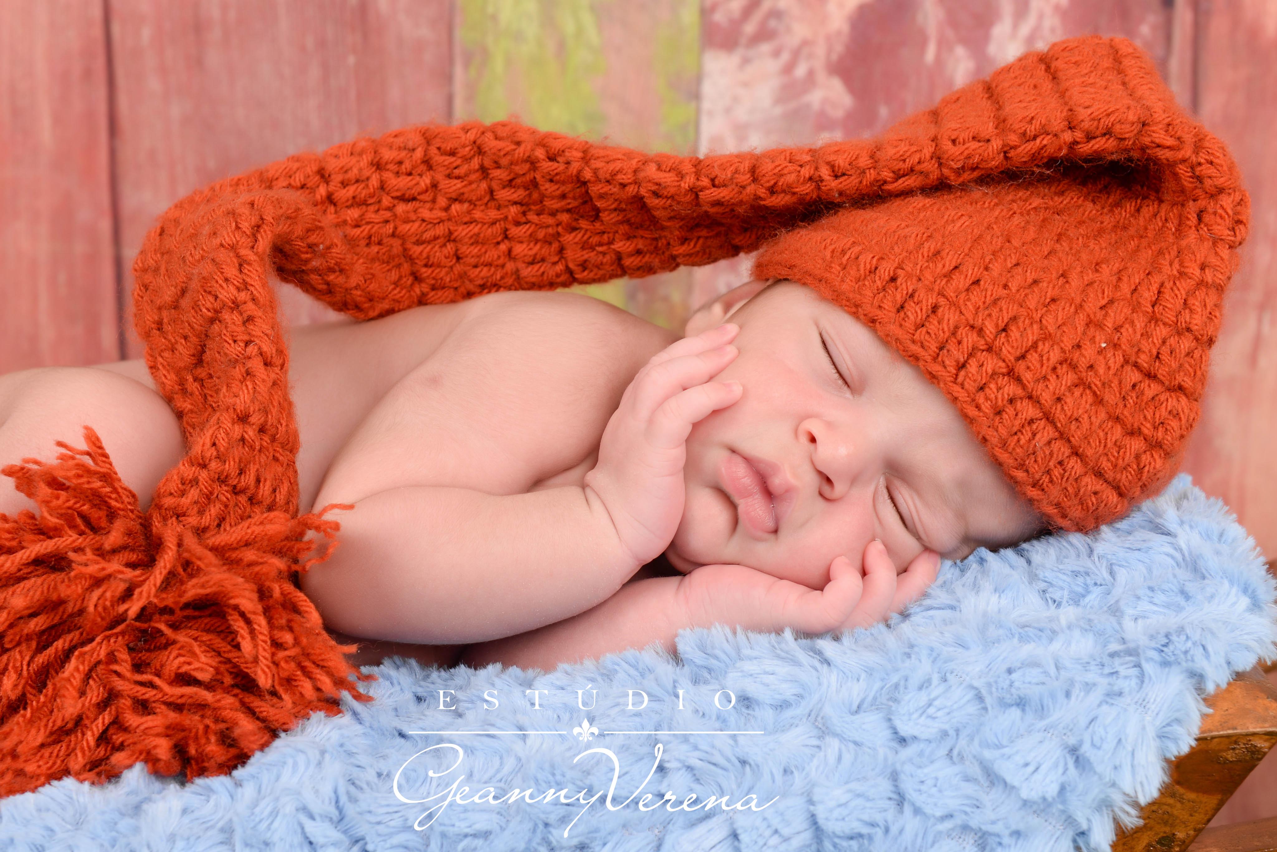 Newborn (1012)