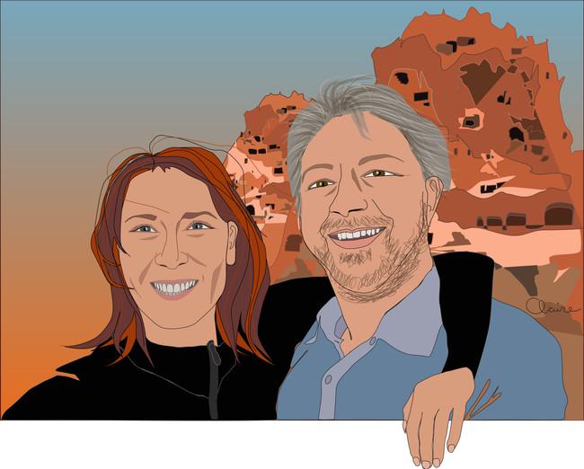 Eric et Claire à Uchisar.jpg