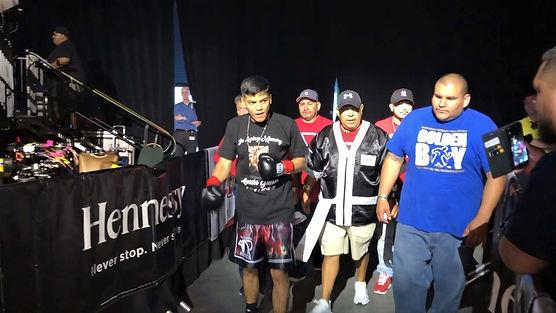Reyes fight pic3b.jpg
