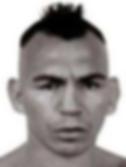 boxrec.com paez.png