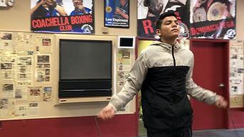 Anthony Reyes 6th fight April 2019.jpg