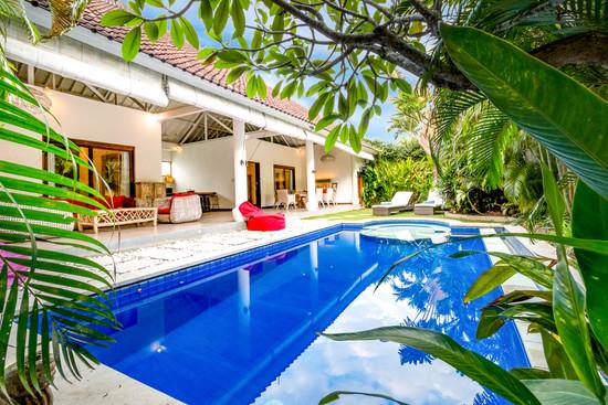 Villa6_101.jpg