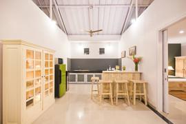 kitchen area 2 - Copy.jpg