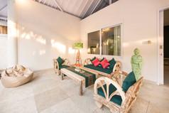 Living area 2 - Copy.jpg