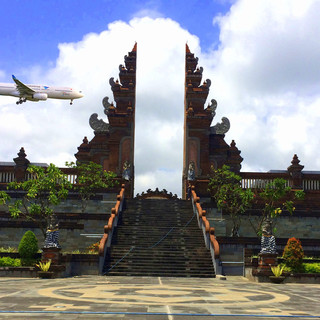 Bali-International-Airport_2017121620404