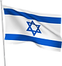 toppng.com-israel-flag-2168x2309.png