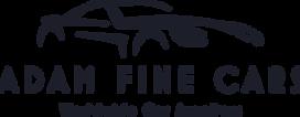 afc logo dark.png