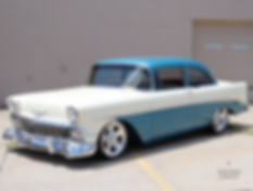 1956 Chevy 210 post.png