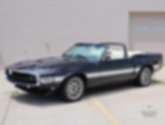 1970 ford mustang .png