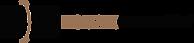 domain-communities-logo.png