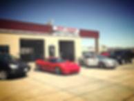 5cars_edited.jpg