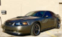 2002 Mustang.png