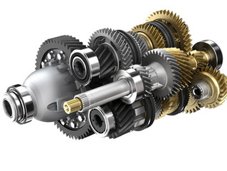 Car Shoppers Guide to New Technology: Part I - Transmissions