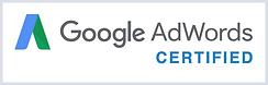 google_adwords_badge@3x.png