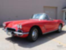 1962 Corvette (4).png