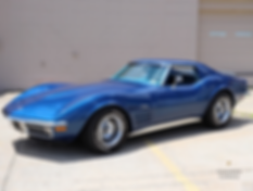 1970 ford mustang  (6).png
