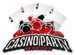 casino-party-websites-879.png