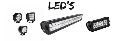 button to shop LED lighting