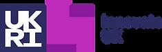 Innovate-UK-horiz_logo-blue.png