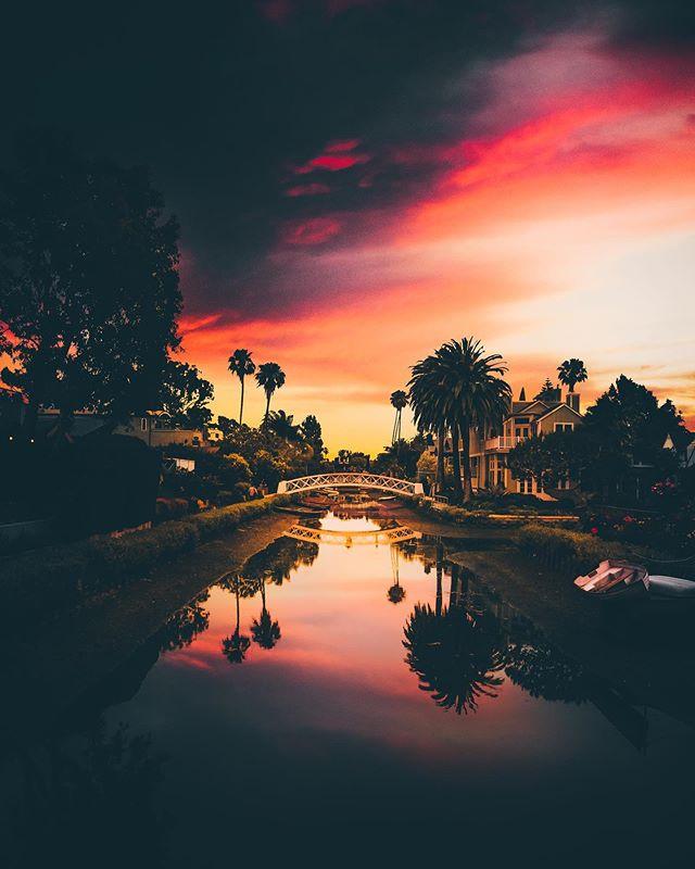 Sunset dreams.jpg
